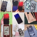 gadgetlista_case