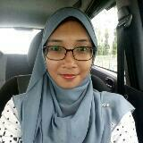 wallpaper_murah