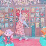 pink_pink0527