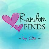 randomfinds.ph