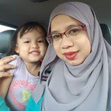 saliza_arif