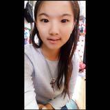 shiyingxin