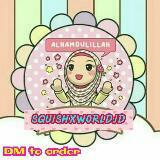 squishxworld.id