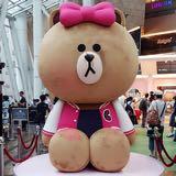 teddybear_88