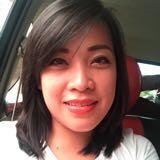 stefie_irene