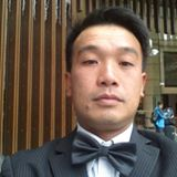 andylam7
