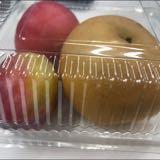 applelee1988