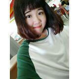 chen_xion