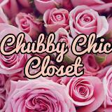chubby_chic_closet