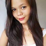 crista_khae