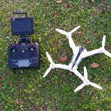 drone.rc