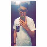 gabriel_tang