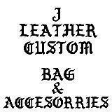 j_leathercustom