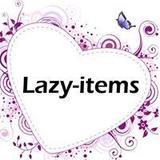 lazyitems