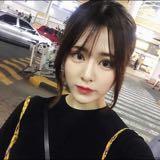 makeup_authenticmurah