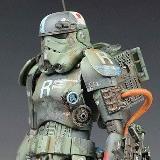 stormtrooper000