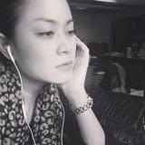 maisara_agenloanbank