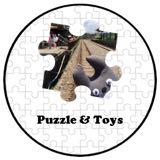 puzzle_n_toys