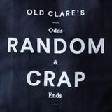 random_crap