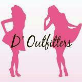 d_outfitters