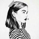 girljournal