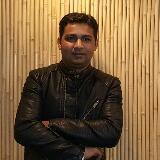 vijay1982