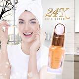 bell_kosmetik