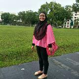 ifah_mover