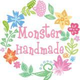 monster_handmade