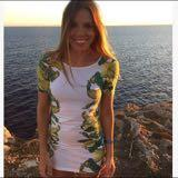 maria_michael