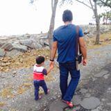 muhammad_naim4532