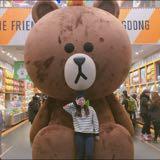 pei_yi0917