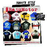 baju_motor