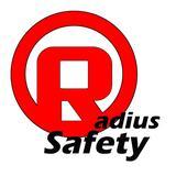 radius.safety