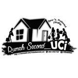 rumahsecond_uci
