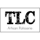 tlc_artisan_patisserie