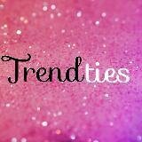 trendties