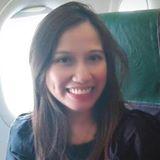 yasmin_thelight