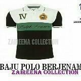 zaireena_collection