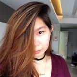 anne_cuevo