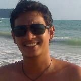 bro_love