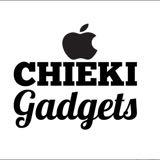 chiekigadgets