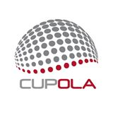 cupola_store