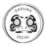 daruma.social