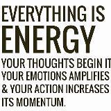 energyandy