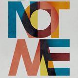 we_not_me