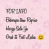 firnie_shop