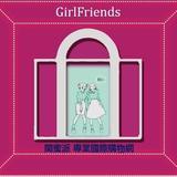 girfriends
