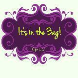 its_inthebag