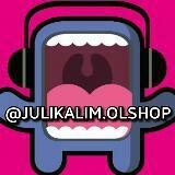 julikalim.olshop
